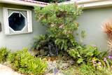 2208 40th Ave - Photo 3