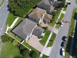 14763 Golden Sunburst Ave - Photo 10