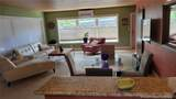 1516 3rd Ave - Photo 27