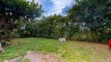 19441 Whispering Pines Rd - Photo 24