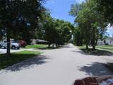 19441 Whispering Pines Rd - Photo 25