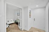 4779 Collins Ave - Photo 20