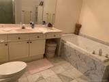 17275 Collins Ave - Photo 4