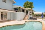 6831 Winged Foot Dr - Photo 4