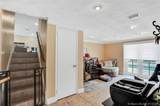 6831 Winged Foot Dr - Photo 40
