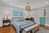 6831 Winged Foot Dr - Photo 47