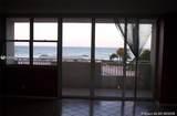3180 Ocean Dr - Photo 4