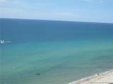 3180 Ocean Dr - Photo 54