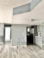 16570 26th Ave - Photo 13