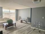 16570 26th Ave - Photo 15