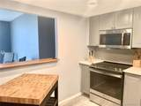 16570 26th Ave - Photo 28