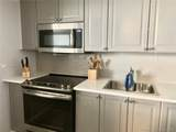 16570 26th Ave - Photo 29