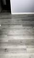 16570 26th Ave - Photo 34