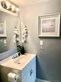 16570 26th Ave - Photo 36