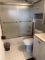 16570 26th Ave - Photo 37