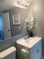 16570 26th Ave - Photo 38