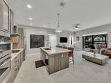 13631 159th Ave - Photo 16