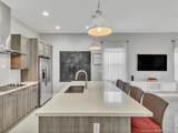 13631 159th Ave - Photo 17