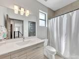 13631 159th Ave - Photo 43
