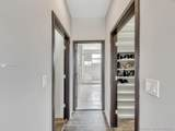 13631 159th Ave - Photo 47
