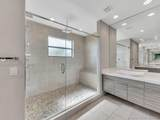 13631 159th Ave - Photo 49