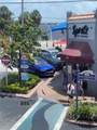 301 Saint Lucie Ave - Photo 10
