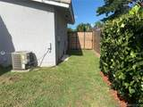 10920 138th Ave - Photo 26