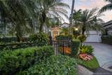 19414 39th Ave - Photo 69