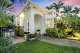 19414 39th Ave - Photo 71