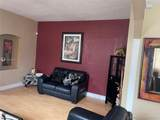 2618 34th Ave - Photo 11