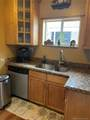 2618 34th Ave - Photo 13
