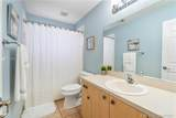 5043 122nd Ave - Photo 24