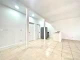 8135 Crespi Blvd - Photo 9