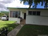 3071 85th Ave - Photo 5
