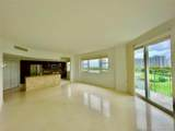 20000 Country Club Dr - Photo 14
