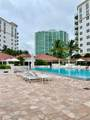 20000 Country Club Dr - Photo 4