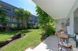 9353 Fontainebleau Blvd - Photo 3