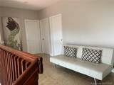 6934 159th Ave - Photo 15