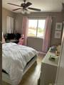 6934 159th Ave - Photo 16