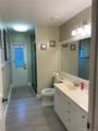 211 197th Ave - Photo 26