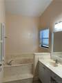 211 197th Ave - Photo 28