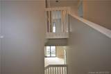 8395 73rd Ave - Photo 14
