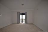 8395 73rd Ave - Photo 17