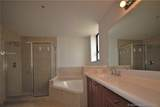 8395 73rd Ave - Photo 18