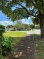 4612 15th Ave - Photo 13