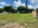 4612 15th Ave - Photo 15