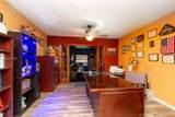 14205 Miami Ave - Photo 21