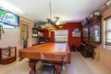 14205 Miami Ave - Photo 41