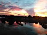 10304 Sunrise Lakes Blvd - Photo 74