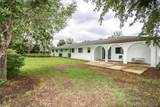 21445 184th Ave - Photo 1